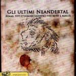 gli_ultimi_neandertaliani
