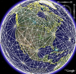 ley-lines12-300x291[1]