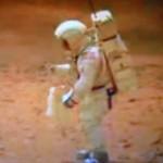 Foto 3 Marte