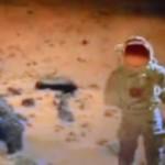 Foto 2 Marte