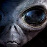 alieno_big