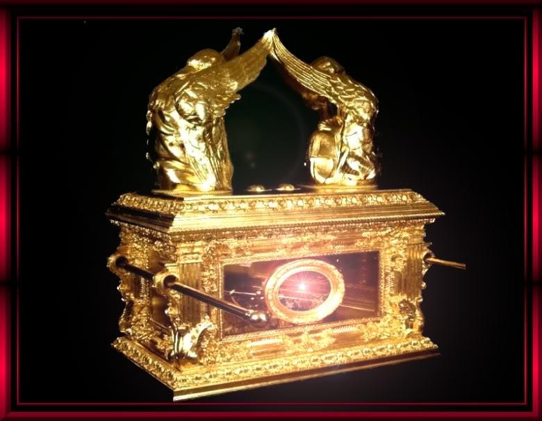 arca biglino
