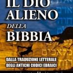 dio-alieno-biglino-150x150