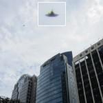 seoul ufo