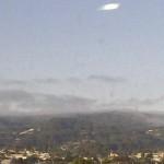 ufo sanfrancisco