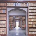 archivi vaticami