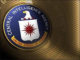 LA CIA HA RESO PUBBLICI I SUOI DOCUMENTI SUGLI UFO