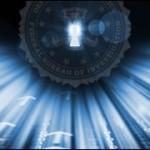 ufo-fbi 2
