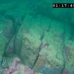 Le prime immagini sottomarine della città sommersa in Spagna