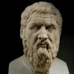Platone, il filosofo greco che ha parlato di Atlantide