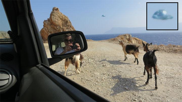 Grecia ufo grecia ufo dettaglio