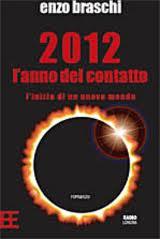 IL LIBRO DI ENZO BRASCHI SUL 2012