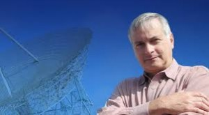 L'ASTRONOMO DEL SETI, SETH SHOSTAK