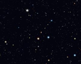 gliese 832c planet history - photo #20