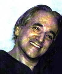 MICHAEL WOLF KRUVANT, SCOMPARSO NEL 2000