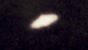 IL MUFON VUOLE CREARE UN ARCHIVIO MONDIALE DEGLI UFO