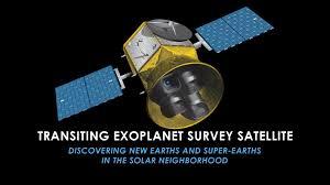 IL TELESCOPIO CHE LA NASA LANCERÀ NEL 2017