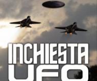 """IL LIBRO """"INCHIESTA UFO- QUELLO CHE I GOVERNI NON DICONO"""""""