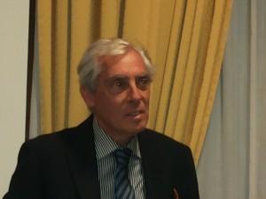 FRANCO MARCUCCI DEL CUN