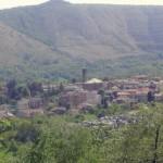 CORIO CANAVESE, TEATRO DELL'EPISODIO
