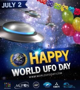 Happy-World-UFO-Day-Graphic