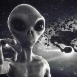 ANCHE LA NASA CERCA FORME DI VITA INTELLIGENTE NELLO SPAZIO