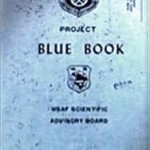 IL PROGETTO BLUE BOOK, AI TEMPI, ERA TOP SECRET