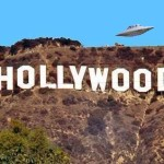 IL TEMA UFO È  UN MUST PER HOLLYWOOD