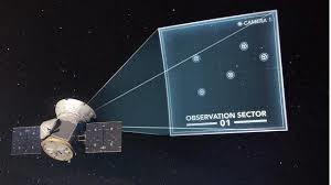 IL NUOVO TELESCOPIO SPAZIALE DELLA NASA, TESS