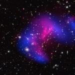 mateira oscura cosmo