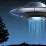 DA DOVE ARRIVANO GLI UFO?