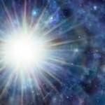 I FAST RADIO BURST SONO ESPLOSIONI DI ENERGIA DALL'ORIGINE ANCORA MISTERIOSA