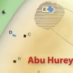 abu-hureyra
