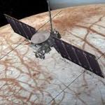 NEL 2025, LA NASA VUOLE INVIARE LA SONDA CLIPPER SU EUROPA