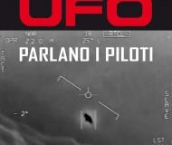 ufo parlano i piloti copertina