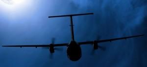 SONO MIGLIAIA GLI AVVISTIMENTI UFO RIFERITI DAI PILOTI