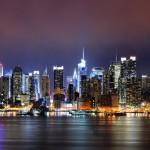 A NEW YORK, AVVISTAMENTI UFO IN AUMENTO NEL 2020