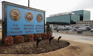 LA NSA HA 180 GIORNI DI TEMPO PER FORNIRE TUTTE LE INFORMAZIONI SUGLI UAP