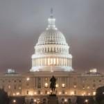 IL 25 GIUGNO DOVREBBE ESSERE CONSEGNATO AL CONGRETTO AMERICANO IL REPORT SUGLI UFO